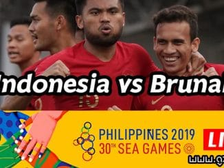 indonesia-vs-brunai-live-sea-games